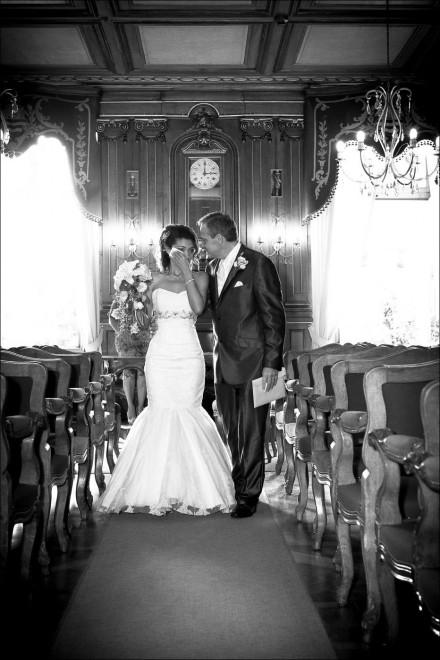 mariage-20130906_124