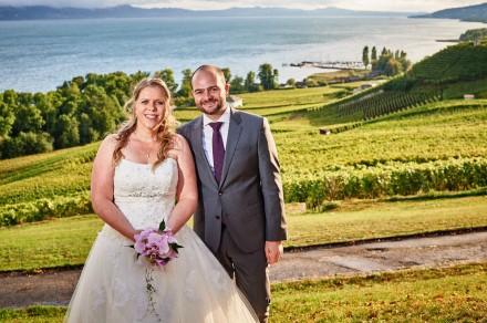 mariage-couple