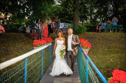 mariage-20130906_226