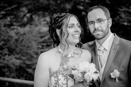 mariage-couple-2014_0906-472-pp-Ex