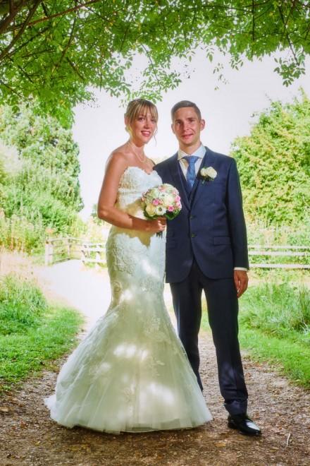 mariage-0375